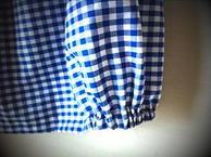 大人スカート裾.jpg