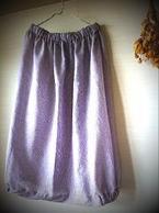 自分スカート.jpg