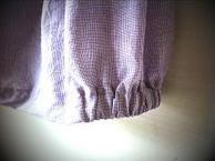自分スカート裾.jpg